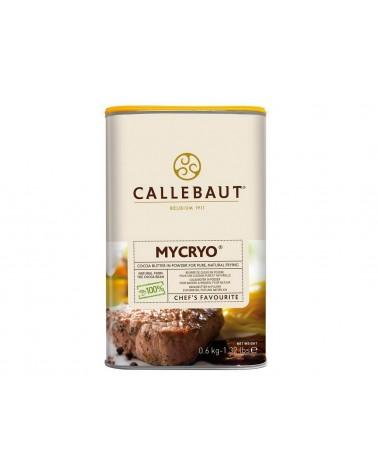 copy of Cacao altamente...