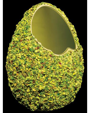 copy of uovo goccia 330gr