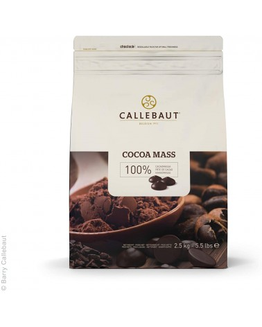 copy of Cioccolato...